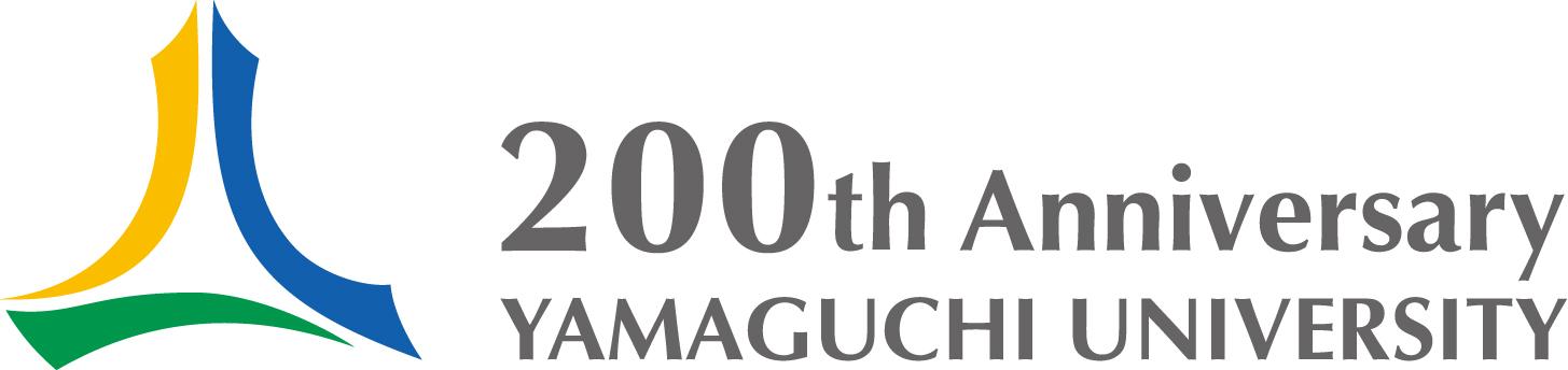 200周年シンボルマーク