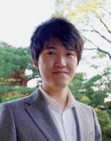 Members_Tsutsumi Lab