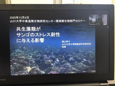 20201203yuyama.jpg